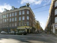 Van Woustraat 32 I in Amsterdam 1073 LM