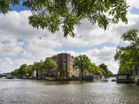 Kanaalstraat 204 1* in Amsterdam 1054 XS