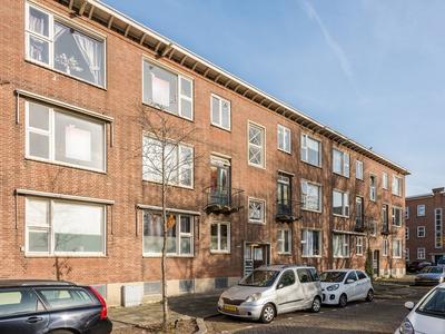 Sternstraat 7 C in Rotterdam 3083 ZS