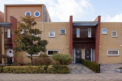 Karnsberg 15 in Etten-Leur 4871 JB