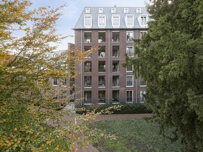 Berewoutstraat 83 in 'S-Hertogenbosch 5211 DJ