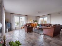 Batouwse Singel 79 in Lienden 4033 KR