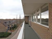Henri Dunantplein 22 in De Bilt 3731 CL