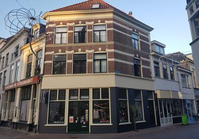 Stromarkt 13 ,14,15 in Deventer 7411 PJ