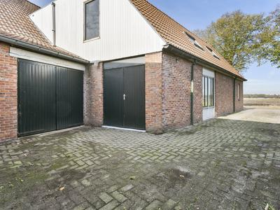 Smidsstraat 19 19A-19B in Hooge Mierde 5095 EG