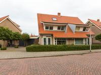 Planciusdreef 100 in Bergschenhoek 2661 RH