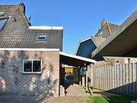 Moeraslanden 12 in Steenwijk 8332 KW