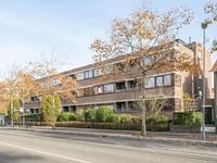 Tesselschadeplein 26 in Haarlem 2026 SW