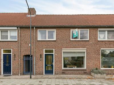 Beatrixstraat 4 in Oosterhout 4902 NB