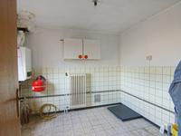 Ooijenseweg 22 in Broekhuizenvorst 5871 CA