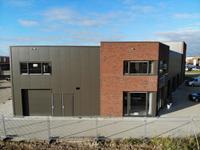 Hulsenboschstraat 18 E in Werkendam 4251 LR