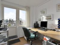 Westerpark 79 in Tilburg 5042 MH