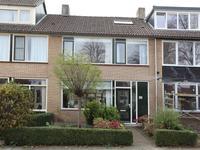 Prins Willem-Alexanderplantsoen 29 in Maartensdijk 3738 DJ