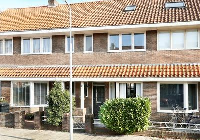 Bankastraat 7 in 'S-Hertogenbosch 5215 AV