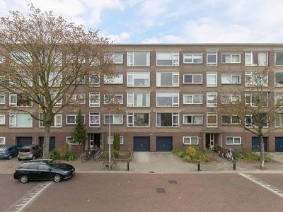 Slotlaan 88 in Utrecht 3523 HE