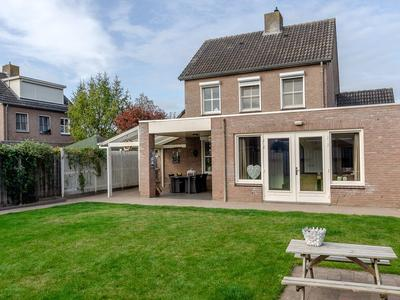 Hoogveld 12 in Hunsel 6013 SB