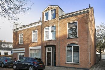 Raadhuisstraat 19 in Maarssen 3603 AV