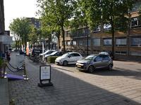 Vechtstraat 68 A in Groningen 9725 CW