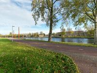 Donaulaan 70 in Purmerend 1448 JC