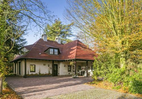 Gerbrandyhof 6 in Eindhoven 5631 NP