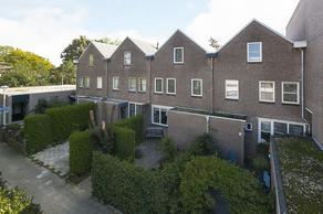 Aak 13 in Huissen 6852 DB