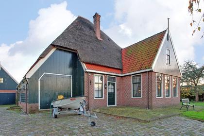 Purmerland 102 in Purmerland 1451 MJ