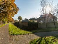 Dreeuwing 16 in Gieten 9461 HV