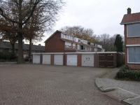 Voermanstraat 20 G02 in Eindhoven 5632 JN