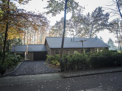 Dunantlaan 14 in Bennekom 6721 AX