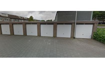 Haydnstraat 27 in Tilburg 5011 NH