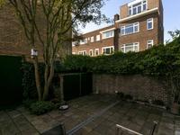 Bolksbeekstraat 32 in Utrecht 3521 CS
