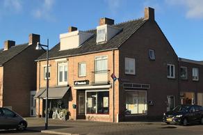 Pastoor Verhoevenstraat 16 in 'S-Hertogenbosch 5236 AZ