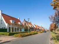 Emontshoeve 10 in Helmond 5708 VJ