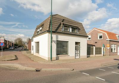 Sint Anthonisweg 27 in Boxmeer 5831 AC
