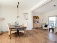 Sint Anthonisweg 27 in Boxmeer 5831 AC