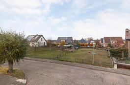 Crumpsestraat 12 A in Millingen Aan De Rijn 6566 CV