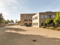 Van Dusseldorpstraat 1 -11 in Goes 4461 LT
