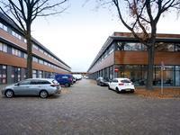 Kraaivenstraat 23 06 in Tilburg 5048 AB