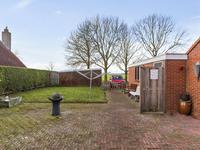 Jan Freerks Zijlkerstraat 8 in Nieuw Beerta 9687 PV