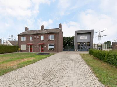 Landweerstraat-Zuid 136 in Oss 5349 AK