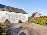Ittervoorterweg 93 in Weert 6005 NP