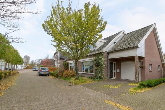 IJsselstraat 5 in Wijhe 8131 VC