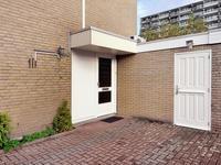 Gerard Jungenstraat 12 in Venlo 5913 XZ