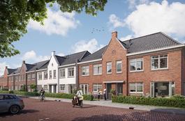 in Oosterhout 4905 BB