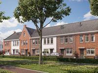 De Laverie (Bouwnummer 25) in Oosterhout 4905 AG