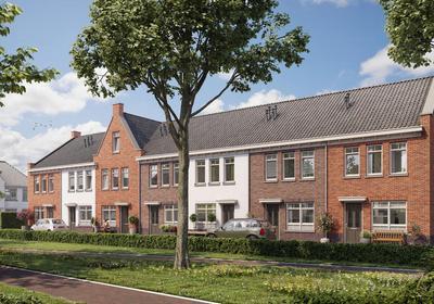 De Laverie in Oosterhout 4905 AG