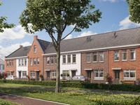 De Laverie (Bouwnummer 31) in Oosterhout 4905 AG