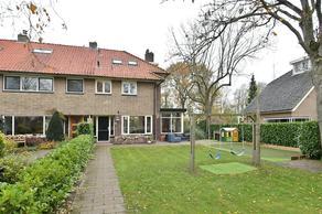 Huizerstraatweg 31 in Naarden 1411 GL