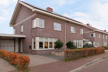 Weninge 7 in Dwingeloo 7991 EK
