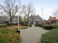 Burgemeester Steinbachstraat 5 in Drunen 5151 BV